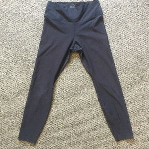 Nike OneLegend Yoga Pant